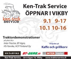 Ken-Trak-WebSv